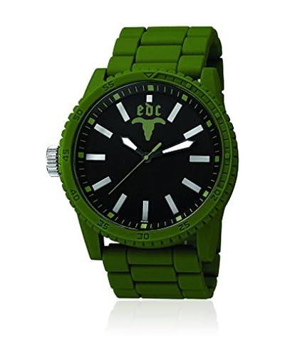 EDC By Esprit Reloj de cuarzo Unisex EE100291006 37 mm