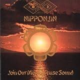 Nipponjin