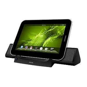 Kinyo Trilleon II iPad/iPhone Bluetooth Speaker