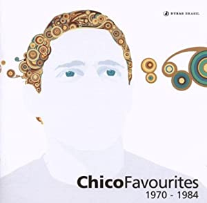 Chico Buarque - Favourites - Amazon.com Music