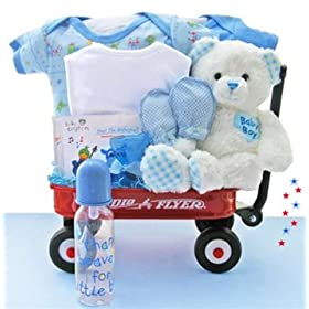 Gift baskets for kids dilber gift baskets for kids provides educational no junk food easter gifts for kids birthday child get well gift basket same day delivery fast hospital delivery negle Gallery