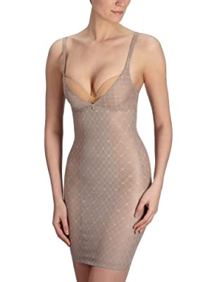 Triumph Damen Body, Diamond Sensation Bodydr (1MM31) by Triumph International AG