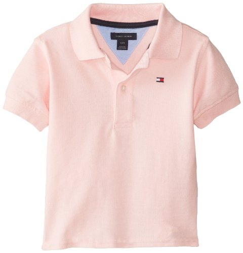 Pink And Baby front-1028929