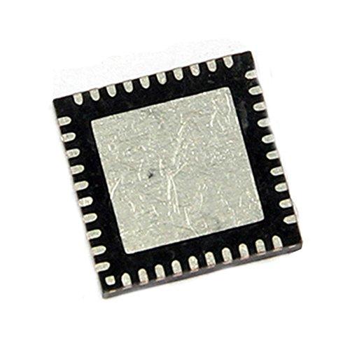 1pcs-max3980uth-ic-xaui-quad-equal-44-tqfn-3980-max3980-3980u