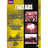 Threads [ NON-USA FORMAT, PAL, Reg.2.4 Import - United Kingdom ] ~ Phil Rose