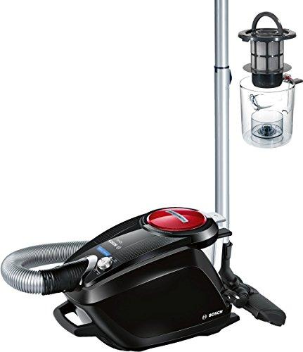 bosch-bgs5perfgb-pro-perform-bagless-vacuum-cleaner-3-l-black