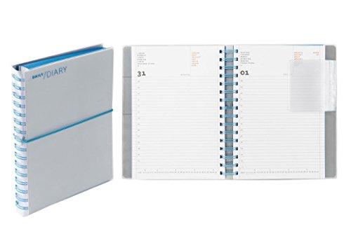 agenda-de-2017-work-medium-fluo-1-espiral-15-x-21-cm-light-blue