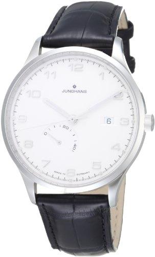 Junghans 027/4780.00 Reloj de caballero