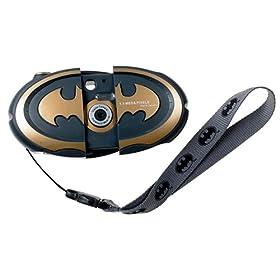 Batman Digital Camera
