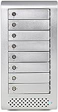 Maiwo Aluminum alloy 2535inch HDD array Cabinet