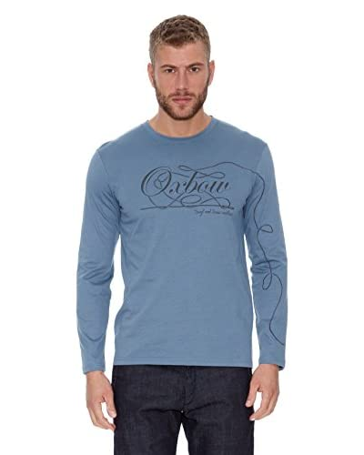 Oxbow Camiseta Tatools