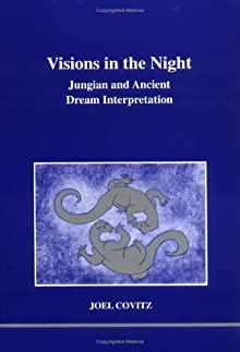 Visions in the Night: Jungian and Ancient Dream Inte (Studies in Jungian Psychology Jungian Analysts)