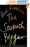 The Seventh Beggar