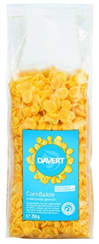 davert-cornflakes-ohne-salz-und-zucker-6er-pack-6-x-250-g