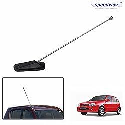 Speedwav Car OEM FM/AM Roof Antenna-Maruti Zen Old