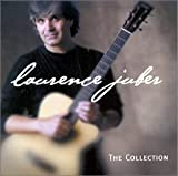 echange, troc Laurence Juber - Collection