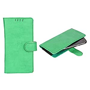 D.rD Pouch For Lenovo S720