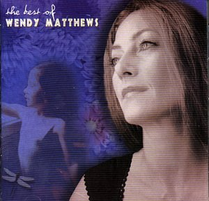 Wendy Matthews - Stepping Stones: Best of Wendy Matthews - Zortam Music