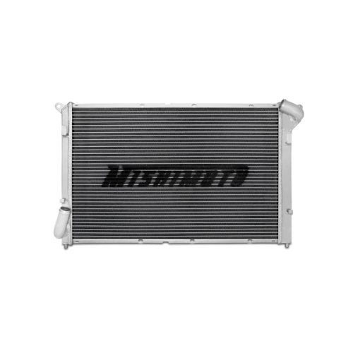 Mishimoto MMRAD-TINY-01 Aluminum Mini Cooper S Performance Radiator (Tiny Radiator compare prices)