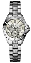 Guess Gc Swiss Ladies Watch G70000L1