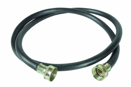 Camco 20500 5' Washing Machine Hose front-599824