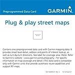 Garmin City Navigator for Detailed Maps of Canada (SD Card)