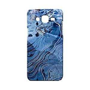 G-STAR Designer Printed Back case cover for Samsung Galaxy J1 ACE - G0878