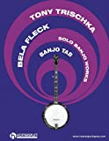 img - for Solo Banjo Works book / textbook / text book