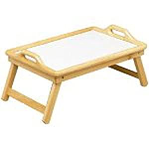 Ikea Bett Tablett ikea tablett tisch bett möbel inspiration und innenraum ideen