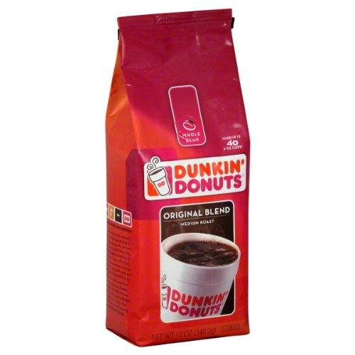 dunkin-donuts-coffee-ground-originale-dagli-usa