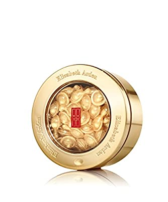 Elizabeth Arden Ceramide 60 Capsules Daily Youth Restoring Eye Serum, .35 fl.oz, 1 Count