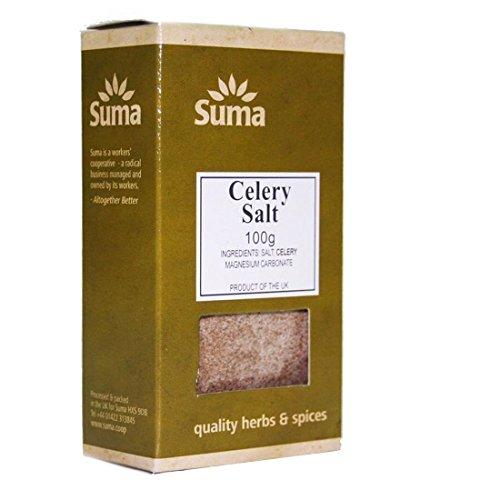 suma-celery-salt-6-x-100g
