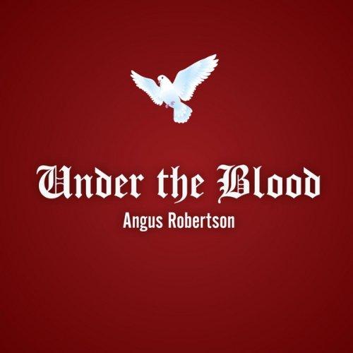 Under the Blood