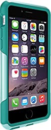 OtterBox COMMUTER iPhone 6/6s Case -…