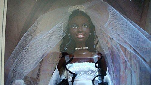 poupee-barbie-collector-eternal-by-davids-bridal