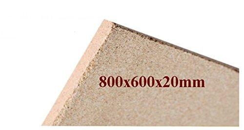 1x20mm-vermiculita-placa-tableros-de-proteccion-de-incendios-800x600x20mm-repuesto-de-arcilla-refrac