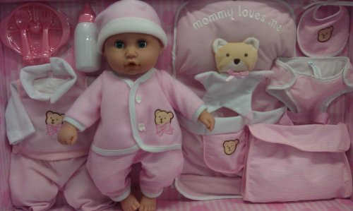 buy sweet baby doll collection