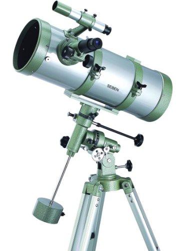 Miroir telescope pas cher for Polissage miroir telescope