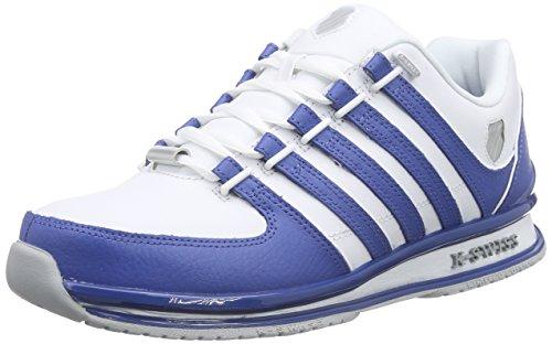 k-swiss-rinzler-sp-sneakers-basses-homme-blanc-weiss-white-brunner-blue-high-rise-184-40