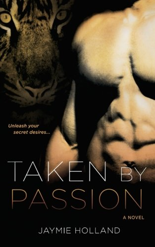 Image of Taken by Passion