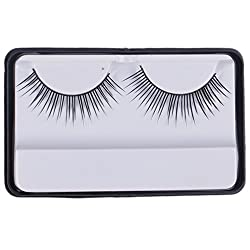 Majik Eyelashes For eye makeup