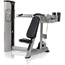 Freemotion Commercial EPIC Selectorized Shoulder Machine