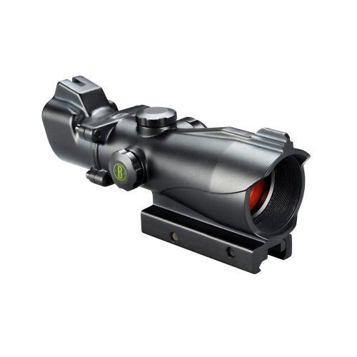 Bushnell Ar730132 Ar Optics 1 X Mp Riflescope (Ar730132)