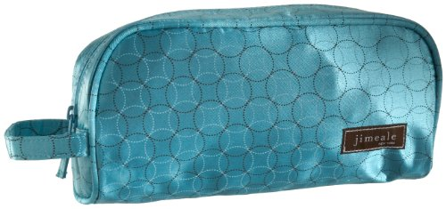 jimeale-new-york-cosmetic-case-blue-circles