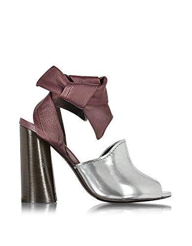 31-phillip-lim-womens-shf6t292ccs-silver-burgundy-leather-sandals