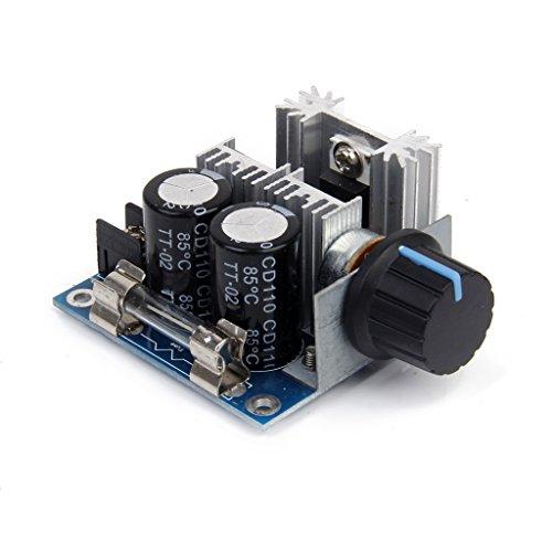 12v-40v-10a-pwm-dc-motor-drehzahlregler-w-regler-schalter-blau-panel