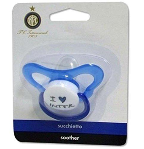 beruhigungssauger-schnuller-transparent-inter-zubehor-offizielle-fc-internationalen-16545-blu