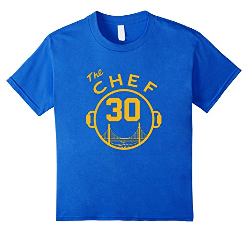 kids-steph-the-chef-curry-with-the-pot-chef-tshirt-8-royal-blue