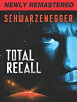 Total Recall [HD]