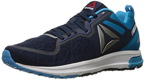 5eec6b7b0a7428 (click photo to check price). 1. Reebok Men s One Distance 2.0 Running Shoe  ...
